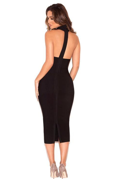 Sexy dresses for women