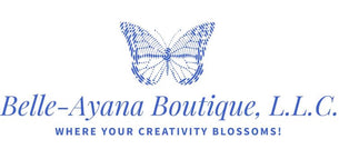 Belle-Ayana Boutique, L.L.C.