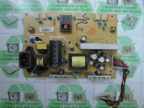 POWER BOARD PSU 715T2783-1-6 - HITACHI 19LD4550U