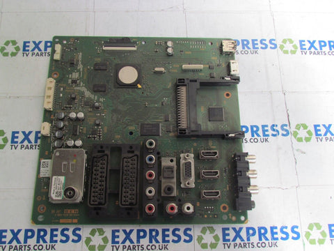 MAIN AV BOARD 1-881-019-32 - SONY KDL-26EX302 - Express TV Parts UK