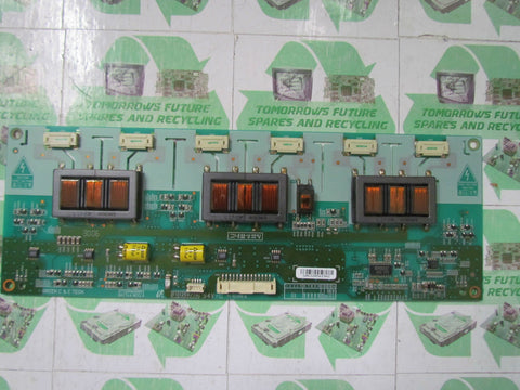 INVERTER BOARD SIT230WD06B02 REV2.0 - HUMAX LU23-TD1 - Express TV Parts UK