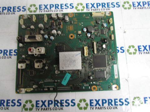 FREEVIEW TUNER BOARD 16PING08 - Express TV Parts UK