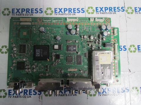 MAIN AV BOARD 3139 123 6117.3 - PHILIPS 32PF5531D/10 - Express TV Parts UK