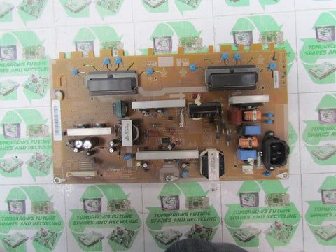 POWER SUPPLY BOARD PSU BN44-00291A - SAMSUNG LE26B350F1W - Express TV Parts UK