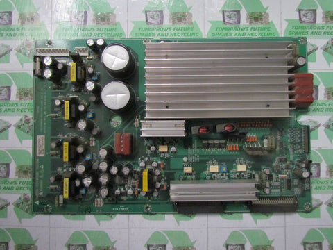 Y-SUS BOARD 6870QYE007H (2XXX) - SAMSUNG LW30A23W - Express TV Parts UK
