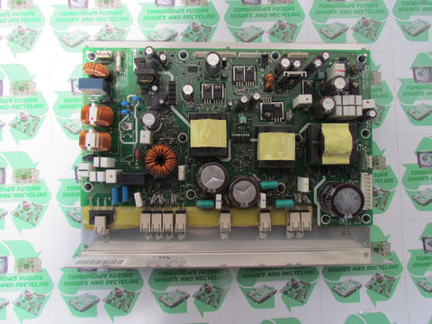 POWER SUPPLY BOARD PDC20333.M, PKG-1953 - Express TV Parts UK