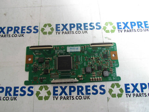 TCON BOARD 6870C-0310C - TECHNIKA 42-8533D - Express TV Parts UK