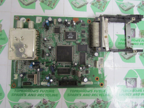 FREEVIEW TUNER BOARD 16PING08 - TOSHIBA 32WLT58 - Express TV Parts UK