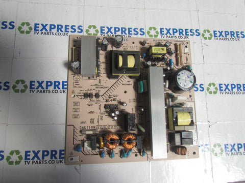 POWER SUPPLY BOARD PSU 1-878-988-41 - SONY KDL-32S5500 - Express TV Parts UK