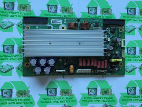 XSUS BOARD 6870QZE017D FROM WHARFALE W42S40PE - Express TV Parts UK