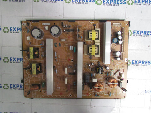 POWER SUPPLY BOARD PSU 1-877-271-12 - SONY KDL-46Z4500 - Express TV Parts UK