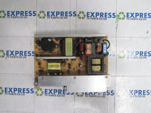 DUP08-POWER SUPPLY BOARD PSU 6693006622 - GOODMANS GTVL37W9HDH - Express TV Parts UK