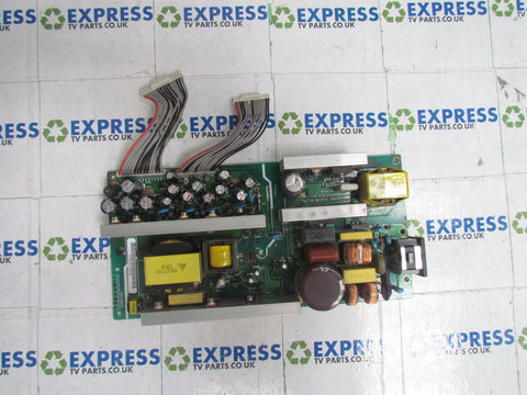 POWER SUPPLY BOARD PSU YP2632T - LG 32LX2R-ZE - Express TV Parts UK