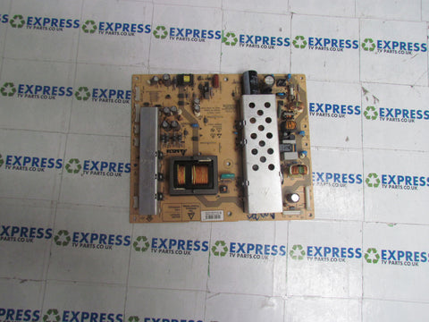 POWER SUPPLY BOARD PSU DPS-182CP - PHILIPS 32PFL5403D/10 - Express TV Parts UK