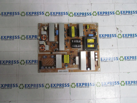 POWER SUPPLY BOARD PSU BN44-00248A - SAMSUNG LE40A786R2F - Express TV Parts UK