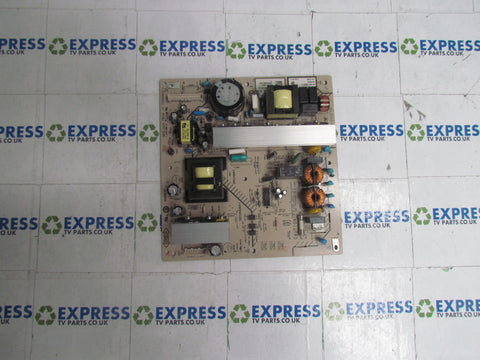 POWER SUPPLY BOARD PSU 1-878-988-41 - SONY KDL-26S5500 - Express TV Parts UK