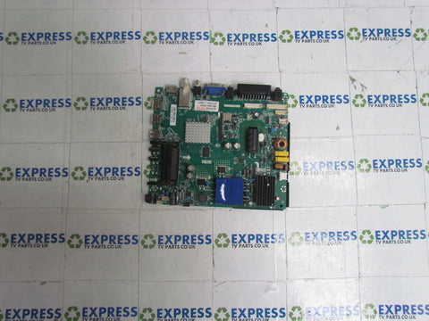 MAIN AV BOARD TP.SIS231.PT751 - SEKI SE32HY02UK - Express TV Parts UK