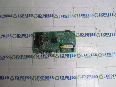 MAIN AV BOARD 17MB55 - CELCUS DLED32167HD - Express TV Parts UK