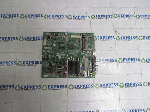 MAIN AV BOARD EAX56818401 - LG 47LG5000 - Express TV Parts UK