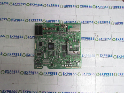 MAIN AV BOARD EAX35231404 (0) - LG 26LC55-ZA - Express TV Parts UK