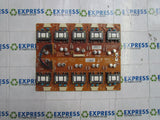 INVERTER BOARD CSN303-00 +CSN303-00 - SONY KDL-40W2000 - Express TV Parts UK - 2