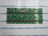INVERTER BOARD 4H.V1838.381 + 4H.V1838.371 - SHARP LC-42SD1E - Express TV Parts UK - 1