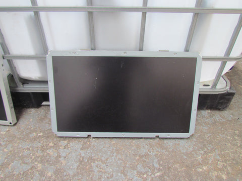 SCREEN PANEL V260B1-L11 - SONY KDL-26S5500 - Express TV Parts UK