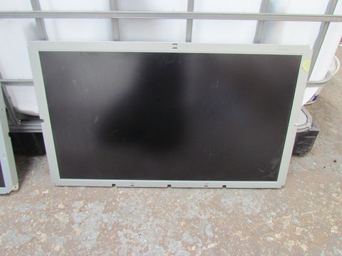 SCREEN PANEL LC320WX6 (SL) (A3) - LG 32LC46 - Express TV Parts UK