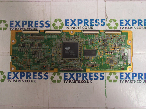 TCON BOARD T315XW01_V5 - SAMSUNG LE32R51BD - Express TV Parts UK