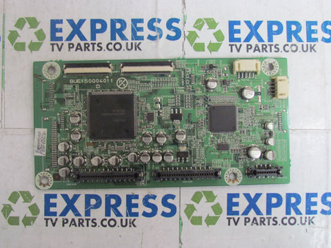 TCON BOARD BUE150G04011 - Express TV Parts UK