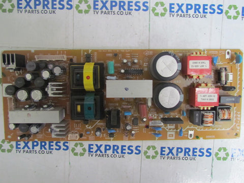 POWER SUPPLY BOARD PSU 1-872-334-13 - SONY KDL-32T3000 - Express TV Parts UK