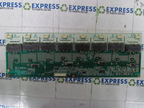 INVERTER BOARD 1315B1-16A - SAMSUNG LE32R74BD - Express TV Parts UK