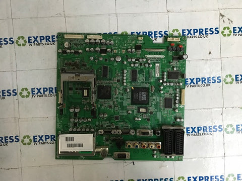 MAIN AV BOARD EAX35231403 - LG 42PC55-ZB - Express TV Parts UK