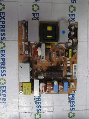 POWER SUPPLY BOARD BN44-00156A - SAMSUNG LE32S86BD - Express TV Parts UK