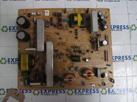 POWER SUPPLY BOARD PSU 1-872-986-13 - SONY KDL-40V3000 - Express TV Parts UK