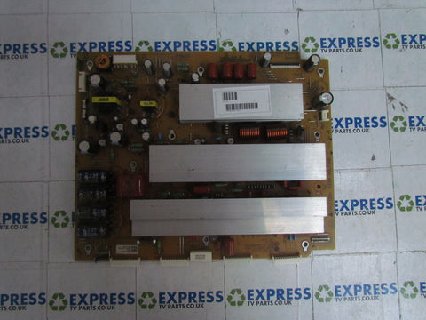 Y-SUS BOARD EAX62846401 - LG 50PW450T-ZA - Express TV Parts UK