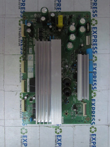 Y-SUS BOARD LJ41-04211A - PHILIPS 42PFP53325 - Express TV Parts UK
