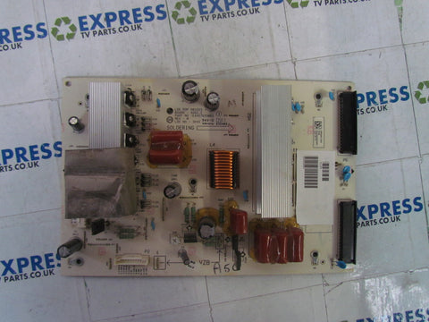 X-SUS BOARD EAX57633801 - LG 42PQ2000 - Express TV Parts UK