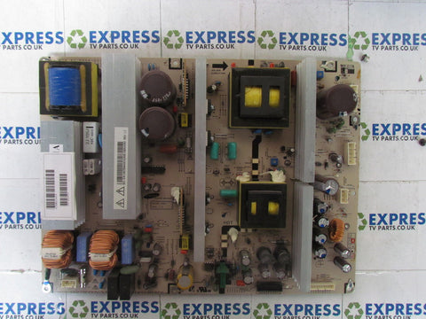 POWER SUPPLY BOARD PSU BN44-00162A - SAMSUNG PS-50C91H - Express TV Parts UK