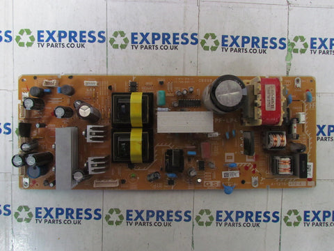 POWER SUPPLY BOARD PSU 1-874-218-11 - SONY KDL-26P3020 - Express TV Parts UK