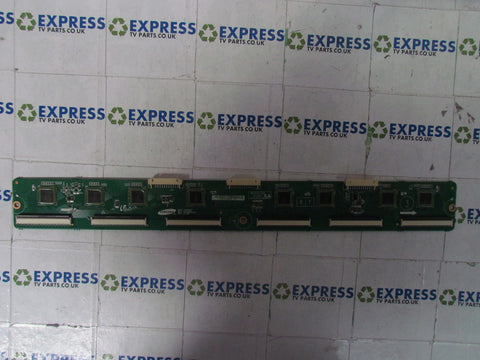 BUFFER BOARD EAX57606501 - LG 42PQ2000 - Express TV Parts UK