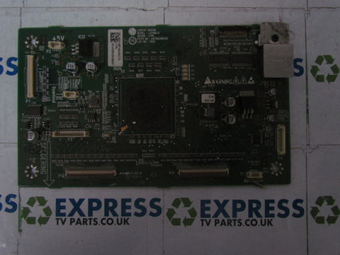 CONTROL BOARD 6870QCH0C6C - LG 42PC1DA - Express TV Parts UK