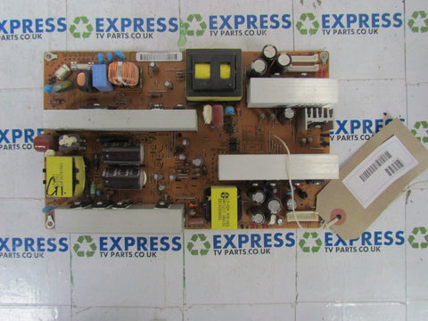 POWER SUPPLY BOARD EAY40504401, EAX40097901 - LG 32LG3000-ZA - Express TV Parts UK