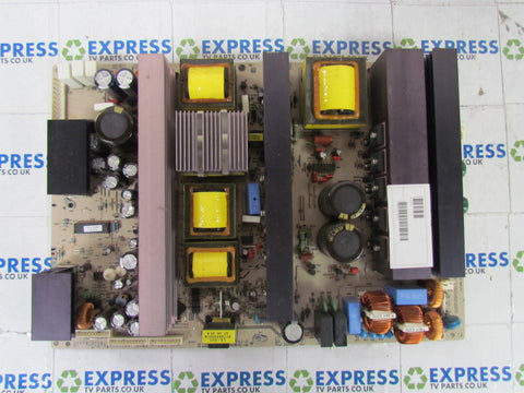 POWER SUPPLY BOARD 68709M0046A - LG 50PC1D-EC - Express TV Parts UK