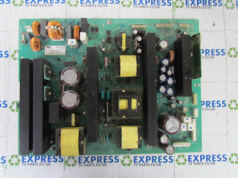 POWER SUPPLY BOARD 3501V00220A - LG 424PX5D-EB - Express TV Parts UK