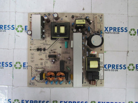 POWER SUPPLY BOARD APS-243, 1-878-988-31 - Express TV Parts UK