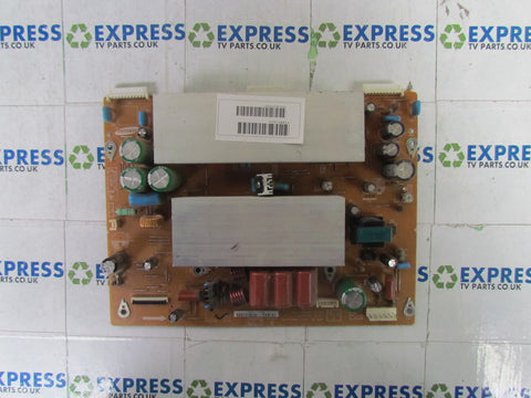 YSUS BOARD LJ41-05779A - SAMSUNG PS42B451B2W - Express TV Parts UK
