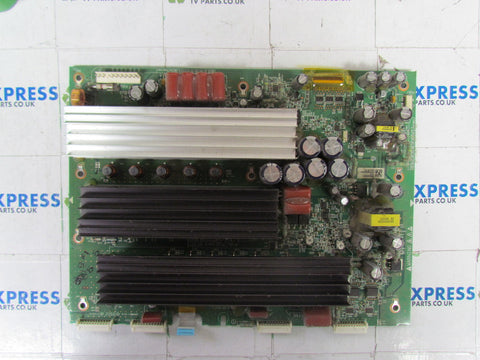 YSUS BOARD EAX55361601 - LG 50P3000-ZB - Express TV Parts UK