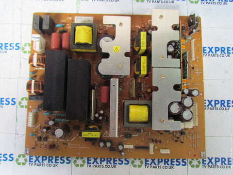 POWER SUPPLY BOARD PSU PCPF0038 36A - Express TV Parts UK