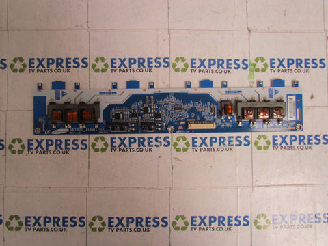 INVERTER BOARD SSI320_4UG REV1.0 - SONY KDL-32EX301 - Express TV Parts UK